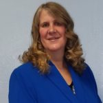 Diane McConnell, Vice President, Job Corps Operations
