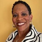 Belinda Shields, Corporate Human Resources Manager